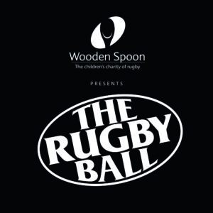 rugbyball-square2